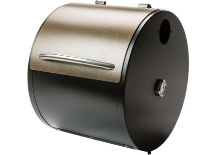 Traeger Cold Smoker  - BAC253