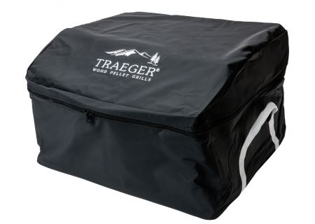 Traeger - BAC284 - Grill Covers