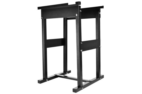 Large image of Traeger PTG Grill Stand  - BAC286