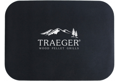 Traeger - BAC312 - Grill Tools And Gadgets