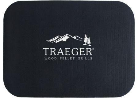 Traeger - BAC312 - Grill Tools & Gadgets