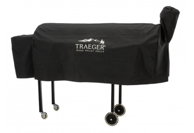 Traeger - BAC324 - Grill Covers