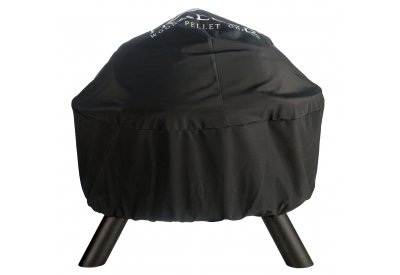 Traeger - BAC327 - Grill Covers