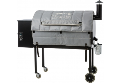 Traeger - BAC345 - Grill Covers