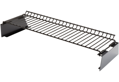 Traeger - BAC351 - Grill Grates and Bars
