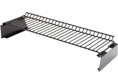 Traeger - BAC351 - Grill Grates & Bars