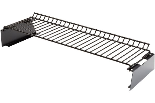 "Large image of Traeger 22"" Extra Grill Rack - BAC351"