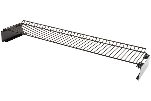 Large image of Traeger Large Grill Rack - BAC352