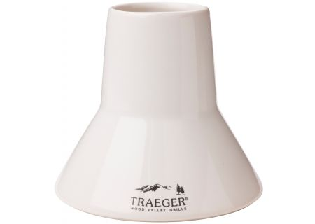 Traeger - BAC357 - Grill Cookware