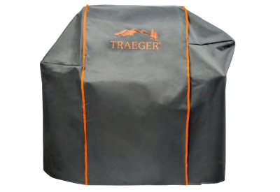 Traeger - BAC359 - Grill Covers