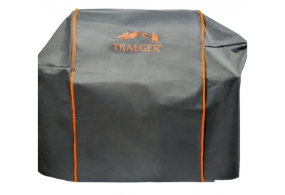 Traeger - BAC360 - Grill Covers