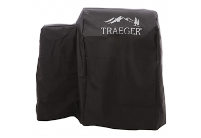 Traeger - BAC374 - Grill Covers
