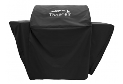 Traeger - BAC375 - Grill Covers