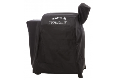 Traeger - BAC379 - Grill Covers