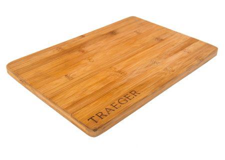 Traeger - BAC406 - Grill Tools & Gadgets