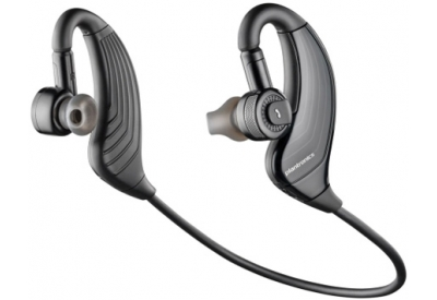 Plantronics - BACKBEAT 903 - Hands Free Headsets Including Bluetooth