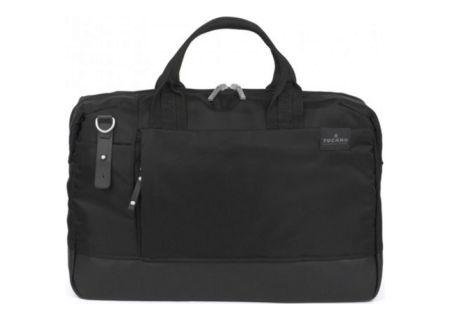Tucano - BAGIO15 - Briefcases