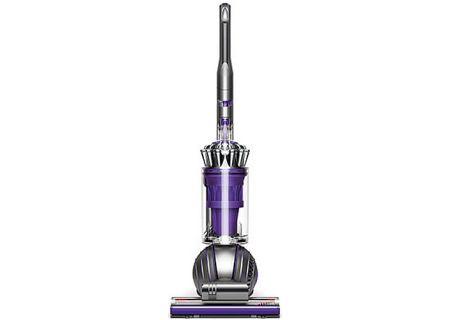 Dyson - 227635-01 - Upright Vacuums
