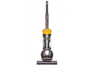 Dyson Ball Multi Floor Upright Vacuum - 206900-01