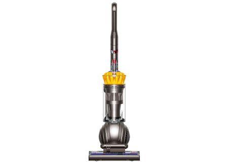 Dyson - 206900-01 - Upright Vacuums