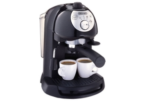 DeLonghi - BAR32 - Coffee Makers & Espresso Machines