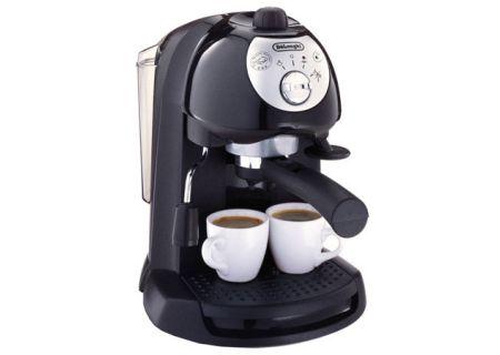DeLonghi - BAR32 - Coffee Makers & Espresso Machines