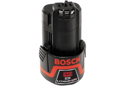 Bosch Tools - BAT413A - Power Tool Batteries & Chargers