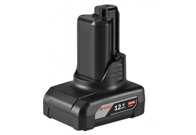 Bosch Tools - BAT420 - Power Tool Batteries & Chargers