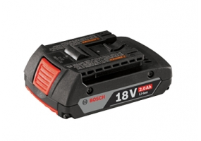 Bosch Tools - BAT612 - Power Tool Batteries/Chargers