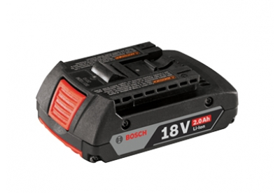 Bosch Tools - BAT612 - Power Tool Batteries & Chargers
