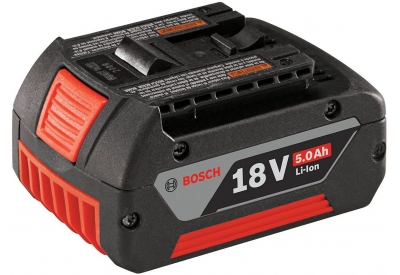 Bosch Tools - BAT621 - Power Tool Batteries & Chargers