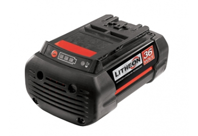 Bosch Tools - BAT837 - Power Tool Batteries & Chargers