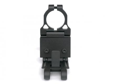 BlendMount - BBE2002 - Radar Detector Accessories