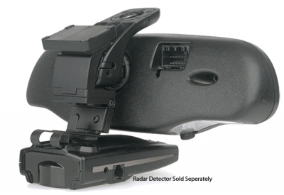 BlendMount - BBE-2007 - Radar Detectors
