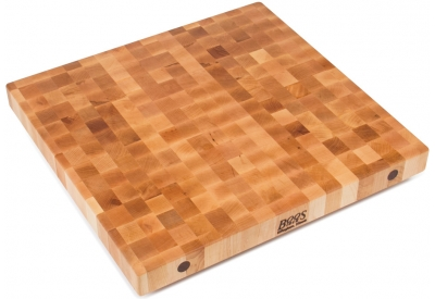 John Boos - BBIT48252 - Carts & Cutting Boards