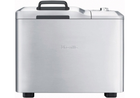 Breville - BBM800XL - Bread Machines