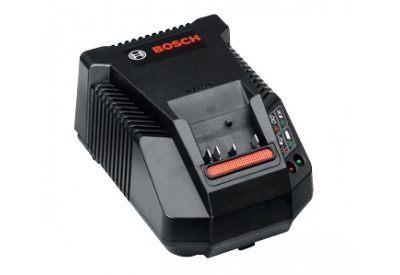 Bosch Tools - BC1836 - Power Tool Batteries & Chargers
