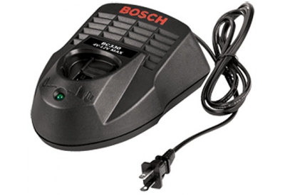 Bosch Tools - BC330 - Power Tool Batteries & Chargers