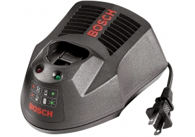Bosch Tools - BC430A - Power Tool Batteries/Chargers