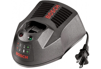 Bosch Tools - BC430A - Power Tool Batteries & Chargers