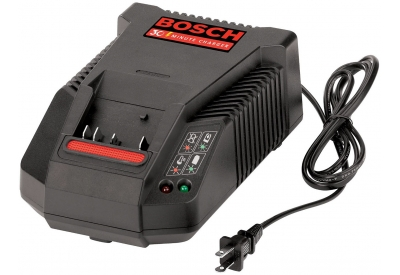 Bosch Tools - BC630 - Power Tool Batteries & Chargers