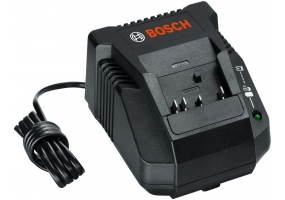 Bosch Tools - BC660 - Power Tool Batteries/Chargers