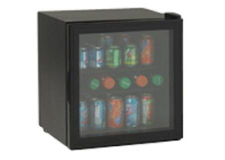Avanti - BCA184BG - Compact Refrigerators