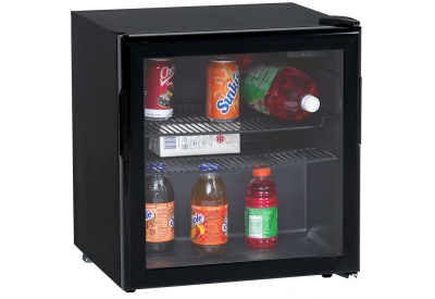 Avanti - BCA193BG-1 - Wine Refrigerators and Beverage Centers