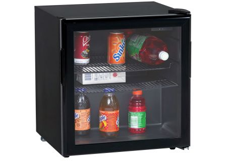 Avanti - BCA193BG-1 - Wine Refrigerators and Beverage Centers