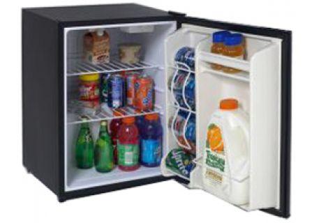Avanti - BCA244B - Compact Refrigerators