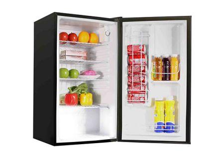 Avanti - BCA3191BK - Compact Refrigerators