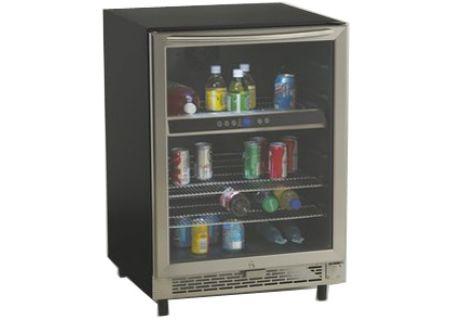 Avanti - BCA5448 - Wine Refrigerators and Beverage Centers