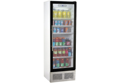 Avanti - BCAD338 - Wine Refrigerators and Beverage Centers