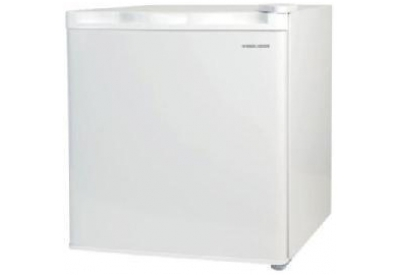Black&Decker - BCF17 - Compact Refrigerators